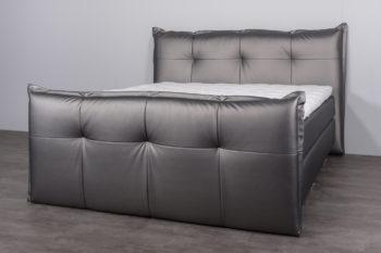 Nr. 08 / 180 x 200 cm Swedish Comfort