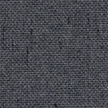 Pixel Grey