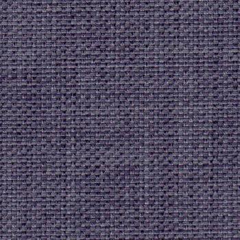 Suit Lavender